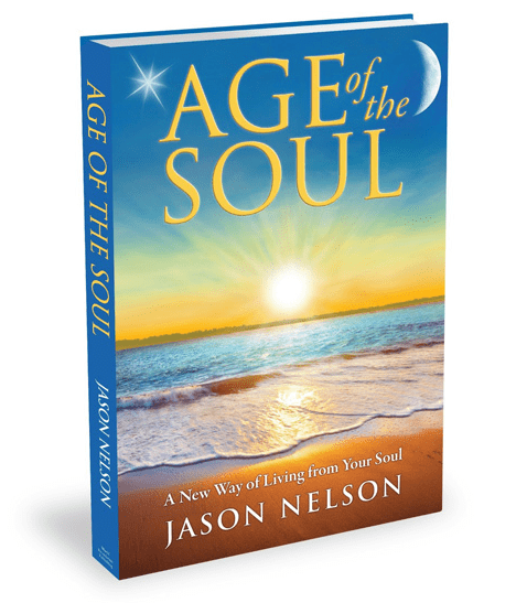 books aots 3d age of the soul jason nelson