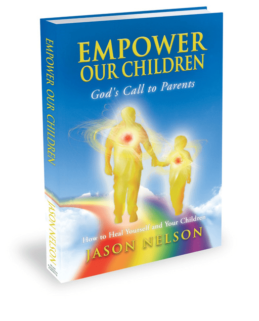 books eoc 3d empower our children jason nelson